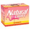 Natural Light Naturdays 30PKC