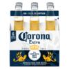 Corona Extra 6PKB