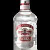 McCormick Vodka 1.75