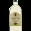 Liberty Creek Pinot Grigio