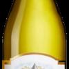 Glen Ellen Chardonnay